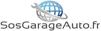SosGarageAuto, le guide des garages auto en France